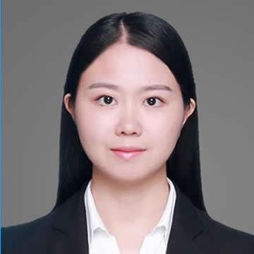 刘红艳律师
