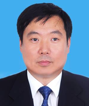 王宝军律师